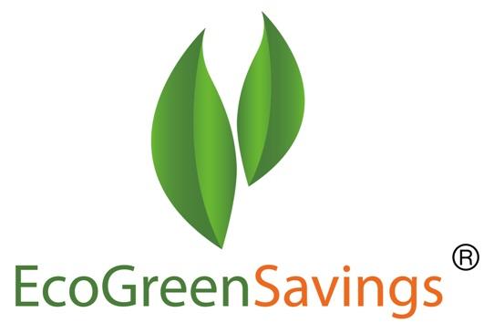 EcoGreenSavingsLogo21