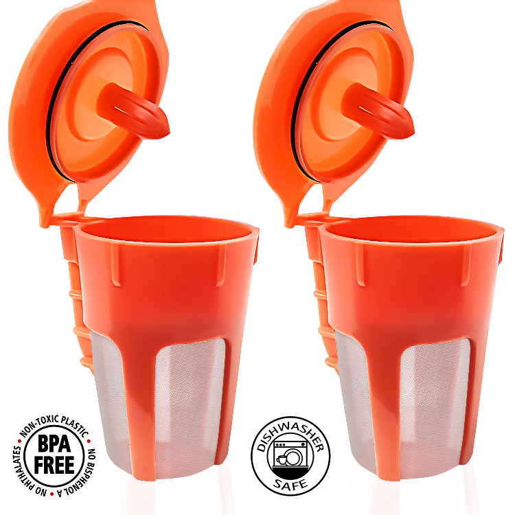 Carafe 2-pack (new)