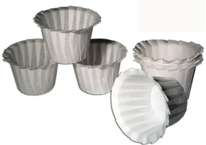 Reusable K Cups 01